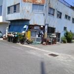 IMG_20160718_122106大阪屋