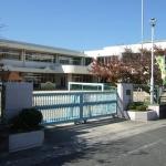 芳明幼稚園約300m