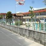 芳泉幼稚園